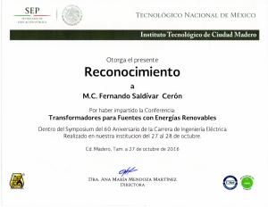 Reconocimiento_ITCM_EnergiasRenovables_2016